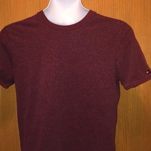 Tommy  Hilfiger Tee Shirt size Large